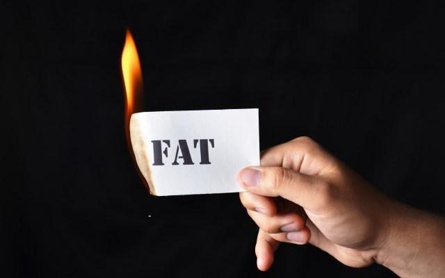burn-fat-fast1