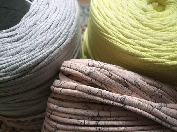 Hæklet-tæppe (2)