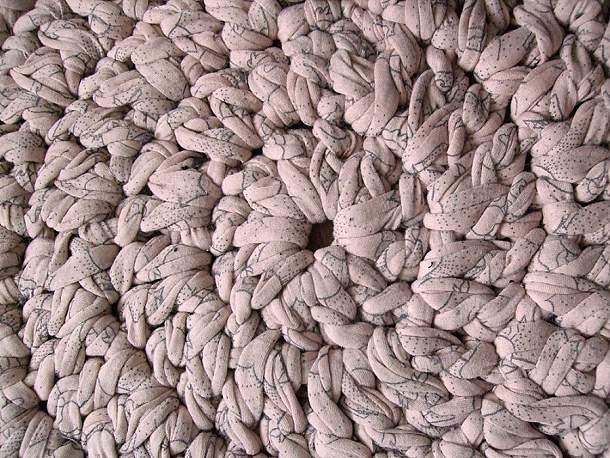Hæklet-tæppe (5)