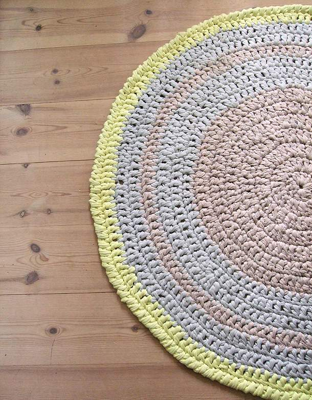 Hæklet-tæppe (7)