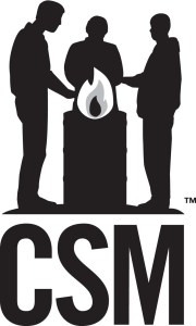 Mark+CSM-Large_Black