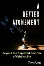 a better atonement