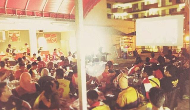 #FACupFinal #Arsenal @arsenal