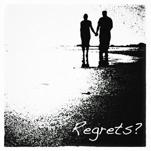 Childfree Regrets?