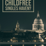 Washington, DC Haven for Childfree Singles