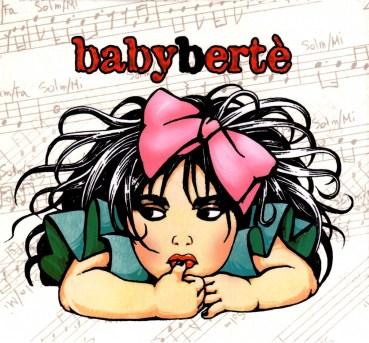 Copertina-Special-Edition-babybertè