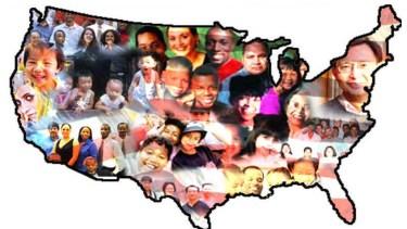 US & diversity