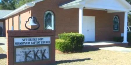 Black-Churches-in-Florida-Defaced-with-KKK-Graffiti.jpg