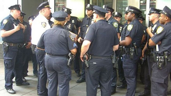nypd-officers.jpg
