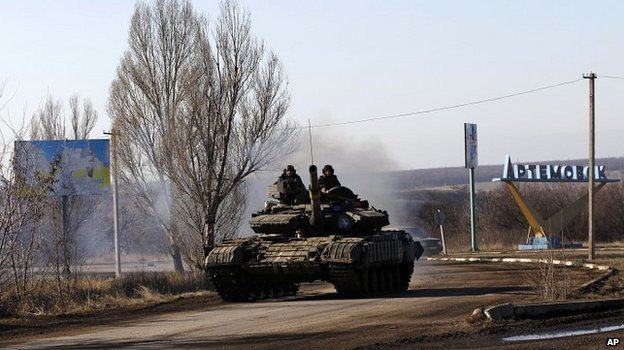 ukraine-troops-debaltseve.jpg