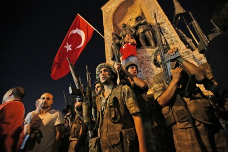 265-killed-turkey-coup-attempt