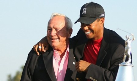 arnold-palmer-tiger-woods-tribute
