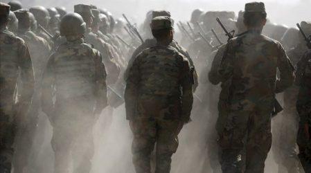 40-afghan-trainees-awol-us