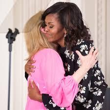 michelle-streep-meryl-obama
