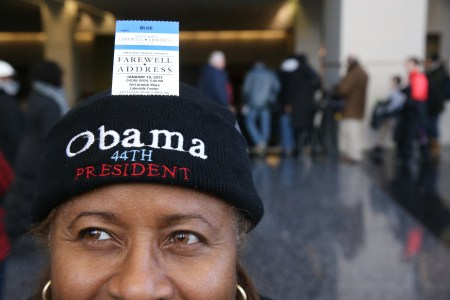 ct-no-more-tickets-to-obama-s-farewell-speech-to-be-given-out-at-mccormick-place-20170107