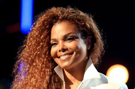 janet-jackson-baby-boy-son-birth-eissa-pp
