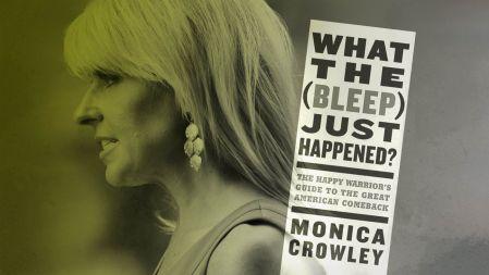 monica-crowley-plagiarism-2012
