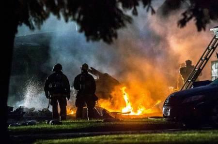 4-dead-plane-crash-california