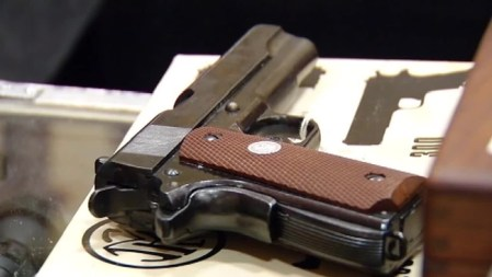 handgun_sales