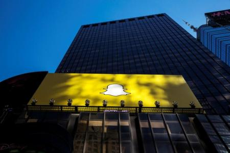 snapchat-revitalize-ipo-market