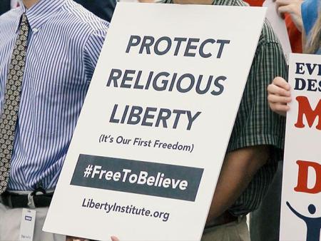 protectreligiousliberty_si
