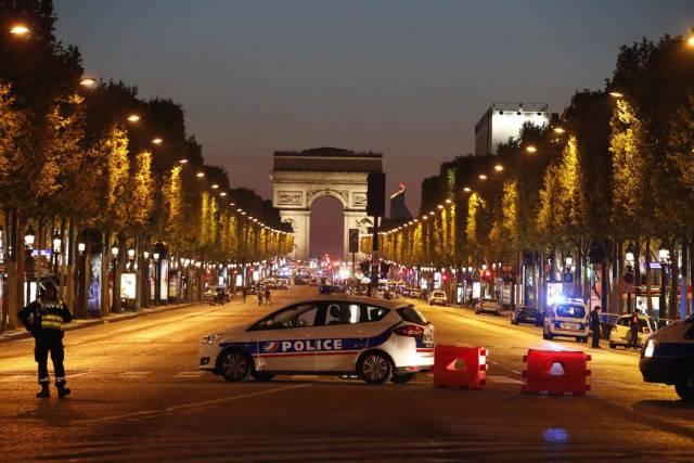 1-2-paris-france-attack