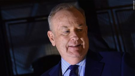 bill-oreilly-out-fnc-550x310