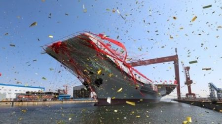 china-launches-aircraft-carrier-550x309