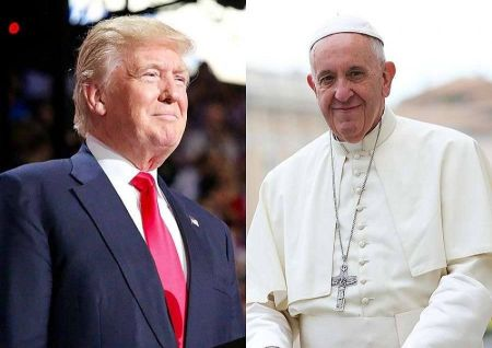 president-and-pope