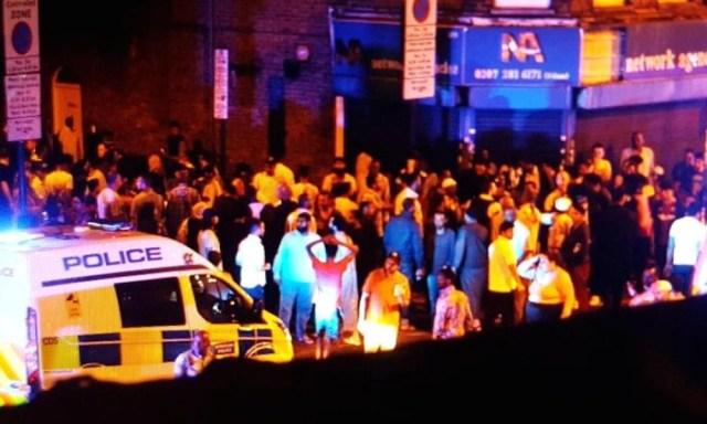mosque-terror-attack