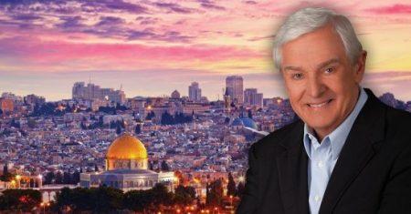 DDJ-Israel-attack
