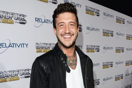 austin-carlile-talks-God