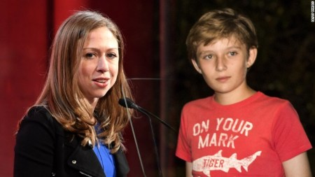 chelsea-clinton-barron-trump-split