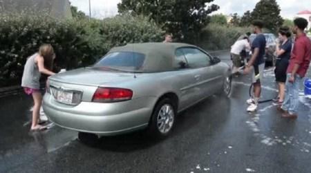 macon-car-wash