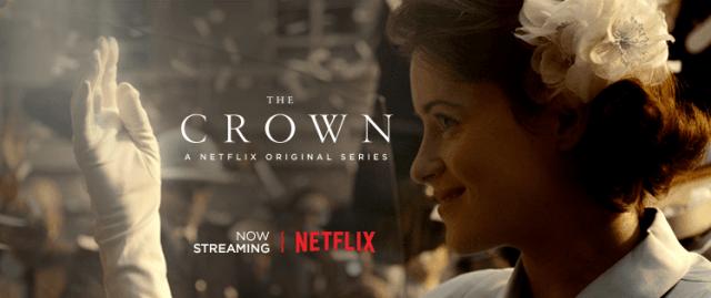 the-crown-season-2-tease-0