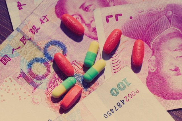 CFDA, china, drug regulation, drugs, health care, medical devices