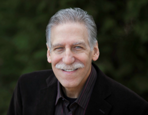 Michael Brown holds a Ph.D. in Near Eastern Languages and Literatures from New York University and has served as a professor at a number of seminaries. He is the author of 25 books and hosts the nationally syndicated, daily talk radio show, the Line of Fire.