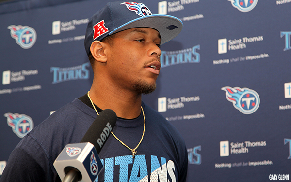 rishard-matthews-nfl-protests