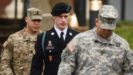 bergdahl-takes-stand