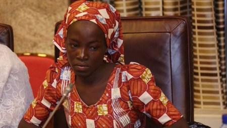 Amina-Ali-Darsha-Nkeki