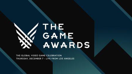 the-game-awards-2017-official-e1510456547927