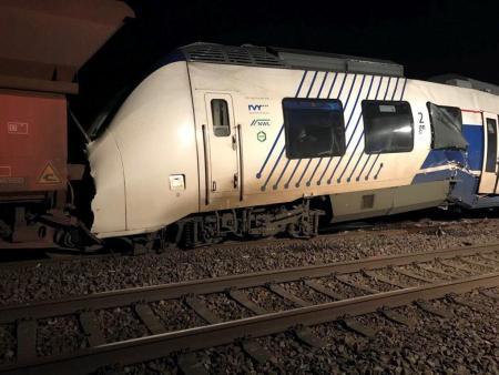 trains-crash-duesseldorf