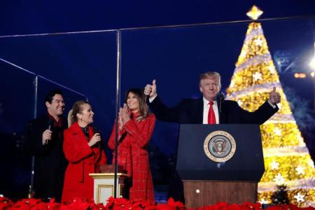 trump-christmas-lighting