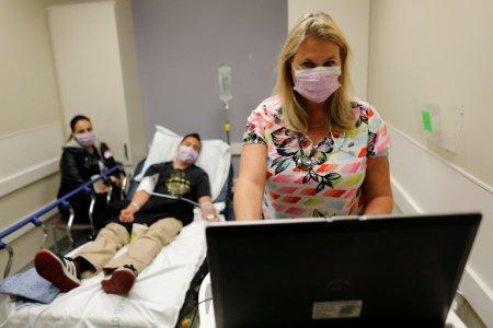 63-kids-dead-flu