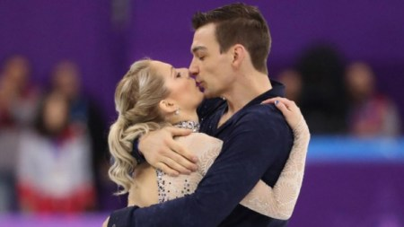 alexa-scimeca-knierim-and-chris-knierim