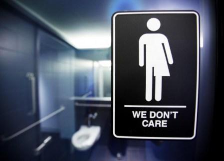 same-sex-restroom