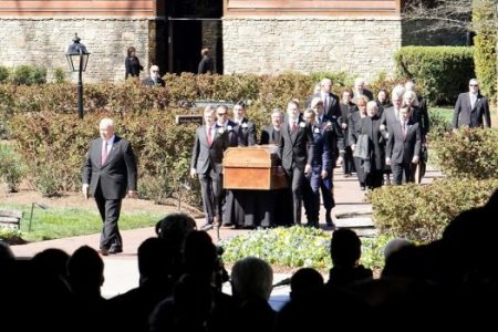 Billy-Graham-funeral