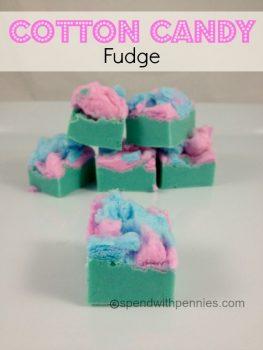 cotton-candy-fudge-263x350