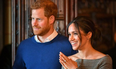 prince-harry-and-meghan-markle-cardiff-t