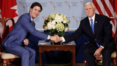 nafta-deal-close-pence